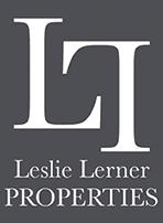 Leslie Lerner Properties